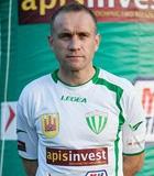 Jan Cios (fot.arkowiec.com)