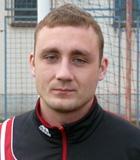 Piotr Dawidzki
