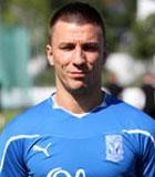 Zlatko Tanevski http://90minut.pl/pix/players/tanevski_zlatko.jpg - djurdjevic_ivan