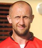 Janusz Gancarczyk
