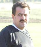 Zbigniew Gontarz