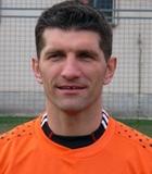 Andrzej Łyziński Łyżwa