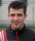 Tomasz Niedźwiecki