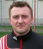 Marcin Roman