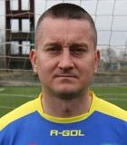 Tomasz Słowik