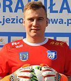 Grzegorz Sobiech