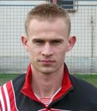 Piotr Strzeżysz