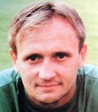 Grzegorz Wilczok