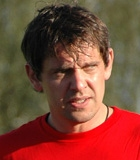 Piotr Wiski